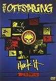 The Offspring: Huck It [DVD] [2002]