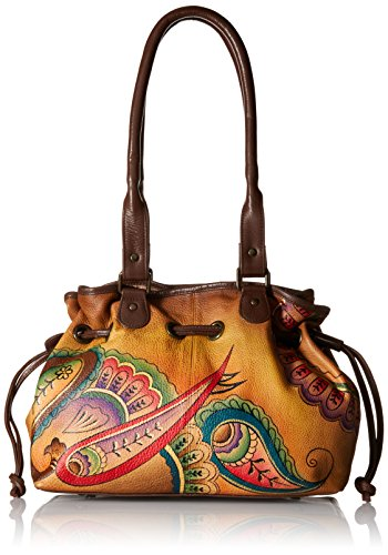 anuschka-anna-by-handpainted-leather-draw-string-tote-royal-paisley