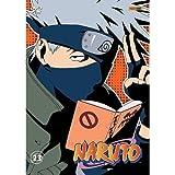 Naruto - Vol. 23, Episoden 93-96