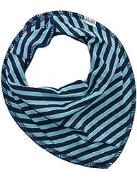 name it * Baby Kinder Dreieckstuch Halstuch Schal scarf * Nitterkel maui blue