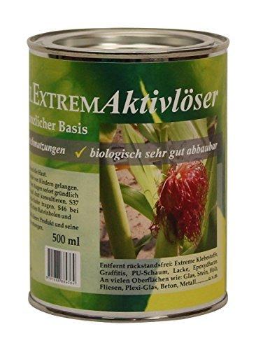 gelextreme-aktivloser-abbeizer-500-ml-naturliches-abbeizmittel-auf-pflanzlicher-basis-fur-metall-hol