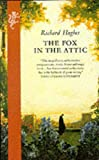 Cover of: Fox in the Attic | Richard Hughes