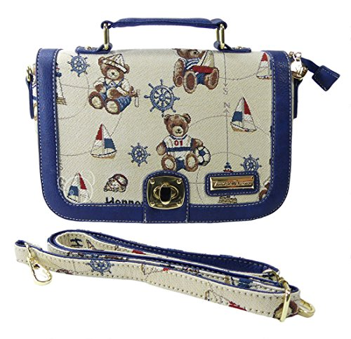 victoria-tapestry-nina-satchel-handbag-and-convertible-shoulder-bag-sailing-bear-gobelin-style