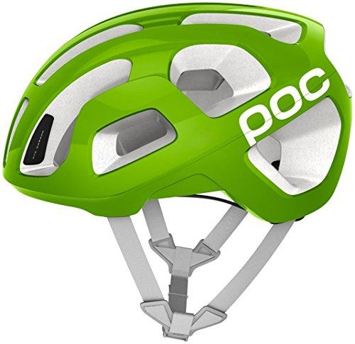 POC, Poc Caschi, Green, M