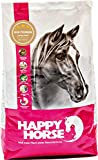 Happy Horse Base plein valeur Pellets 2 x 14 kg