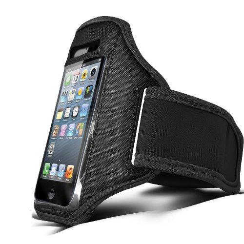 n4u-accessoires-brassard-de-marche-de-course-de-sport-support-de-smartphone-sangle-reglable-noir-pou