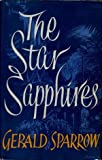 The Star Sapphires