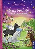 ISBN 3440157636