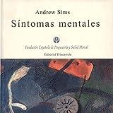 Síntomas mentales (Biblioteca básica de Psiquiatría)