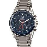 Reloj Breil para Hombre TW1659