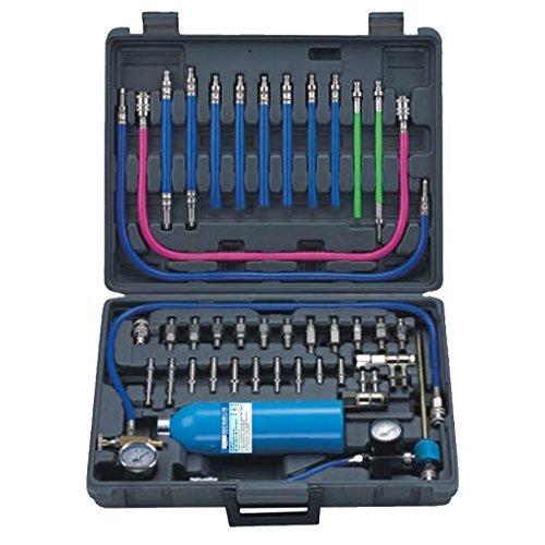 fit-tools-sistema-di-vuoto-pneumatico-iniettori-o-iniezione-e-tester-per-aspirapolvere