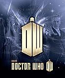 Doctor Who - L'Encyclopédie illustrée