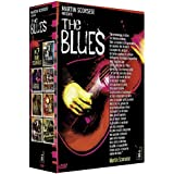 The Blues - Coffret Intégral