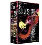 The Blues - Coffret Int�gral