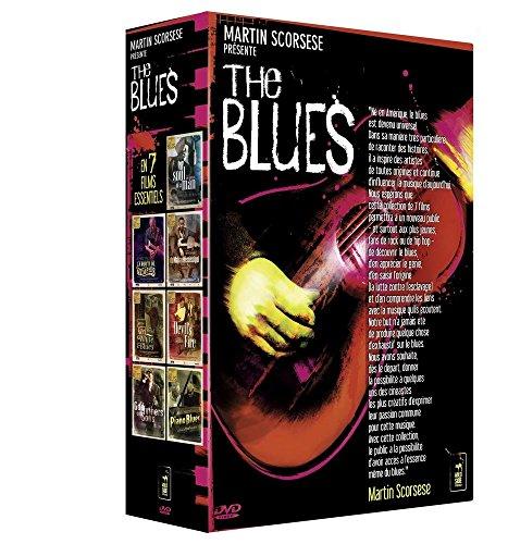 the-blues-coffret-integral-francia-dvd