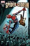Edge of Spider-Geddon (2018) #1 (of 4) (English Edition)
