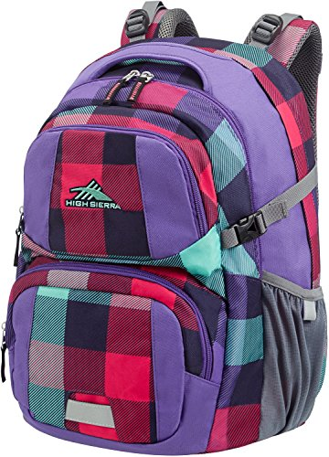 high-sierra-67033-4661-sneaker-packs-zaino-44-cm-250-litri-viola-checks