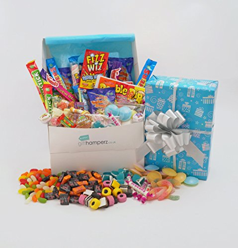 deluxe-retro-sweet-hamper-box-birthday-get-well-thank-you-new-job-dad-father-uncle-brother-boyfriend