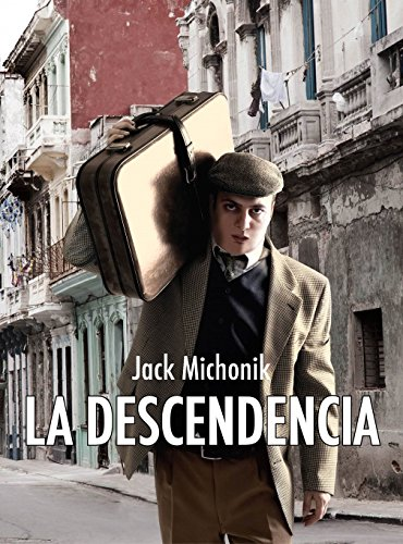 La Descendencia por Jack Michonik