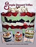 Simple Dessert Trifles