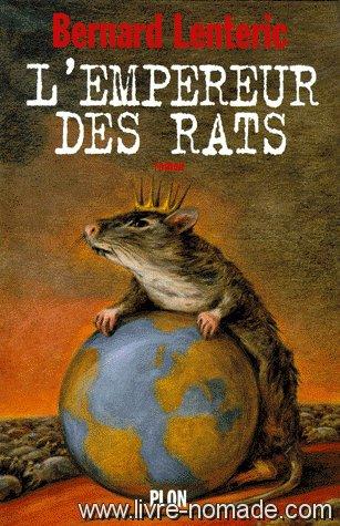 """<a href=""""/node/243"""">L'empereur des rats</a>"""