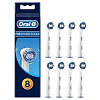 by Oral-B (55)  Buy new: £29.99£17.77 5 used & newfrom£15.50