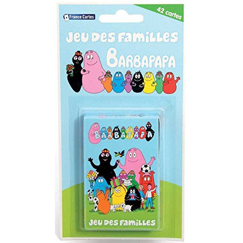france-cartes-juego-de-cartas-404528-version-en-frances