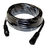 Lowrance Datenkabel NMEA 2000 Backbone Kabel, 7.6 m, 000-0119-83