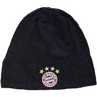 Suchergebnis auf für: adidas Hüte, Kappen