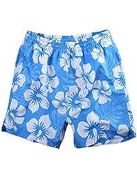 Natation Shorts pour enfants garçons . différentes couleurs 1101Ki-f5147