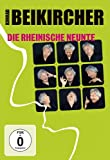 Konrad Beikircher - Die Rheinische Neunte