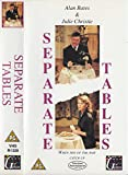 Separate Tables [UK-Import]