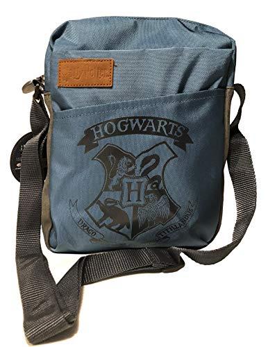 9bbf29c8dd Tracolla Harry Potter Uomo • Artinscena