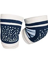 Playshoes Calentador para bebé