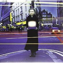Marillion.Com [Vinyl LP]