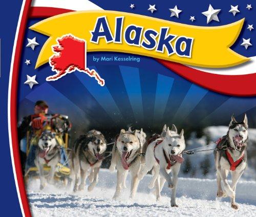 Alaska (StateBasics)