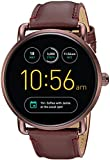 Fossil Analog Digital Multi Colour Dial Women's Watch, FTW2113