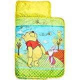 Winnie the Pooh 412WIE - Sábana enrollable