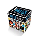 Miles Davis (Artista) | Formato: Audio CD(17)Acquista: EUR 36,006 nuovo e usatodaEUR 36,00