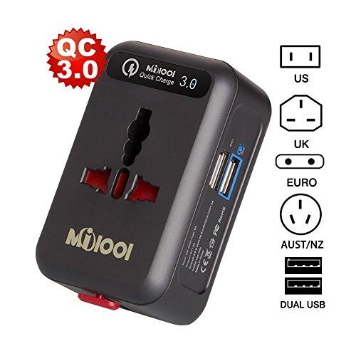 quick-charge-30-caricabatterie-da-muro-qualcomm-con-2-porte-usb-uk-usa-au-europa-adattatore-plug-piu