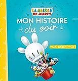 Telecharger Livres LA MAISON DE MICKEY Mon Histoire du Soir Vole ballon vole (PDF,EPUB,MOBI) gratuits en Francaise