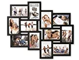 Eurographics PF-MULTI-12-01 Fotorahmen, 59 x 51 cm