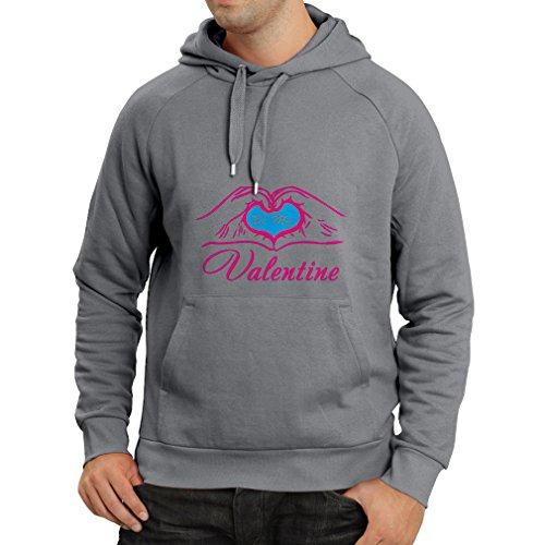 hoodie-be-my-valentine-love-great-st-valentine-gift-large-graphite-magenta