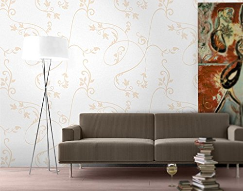 photo-wall-mural-nota104-ivy-farboptionen-nota104-efeurankengrigio-scuro-con-gradientedimension380cm