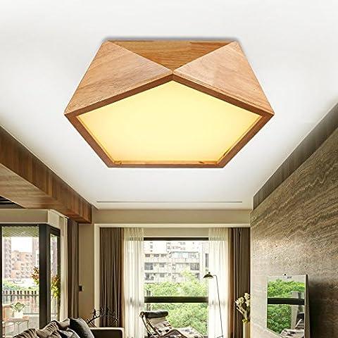 YanCui@ Casa decorativi soggiorno / camera da
