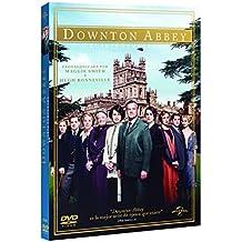 Downton Abbey - Temporada 4