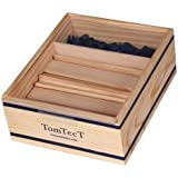 """Construction kit """"TomTecT"""", small"""