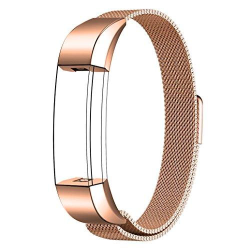 fitbit-alta-hr-and-alta-strap-metal-swees-milanese-magnetic-loop-replacement-strap-band-metal-stainl