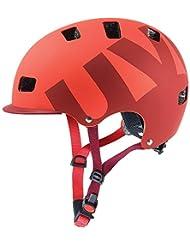 Uvex Fahrradhelm Hlmt 5 Bike Pro