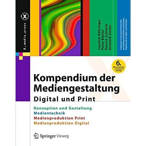 Livro Algebra Linear Alfredo Steinbruch Pdf